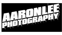 Aaron Lee Photography